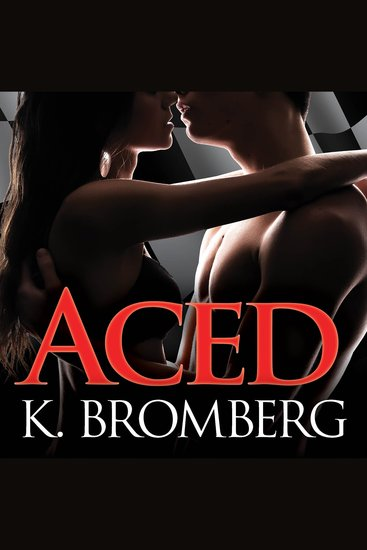 Aced - cover