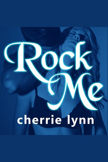 Rock Me - cover