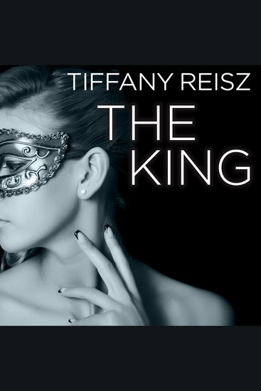 The King - cover
