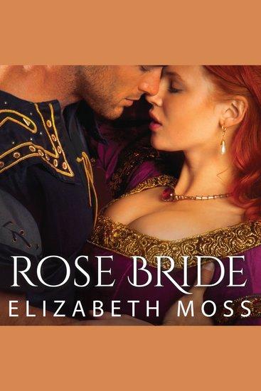 Rose Bride - cover