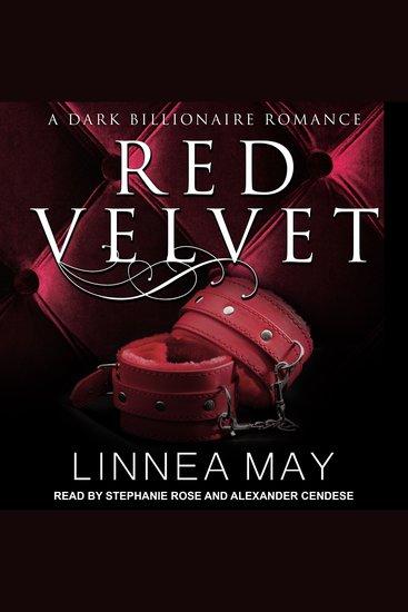 Red Velvet - cover