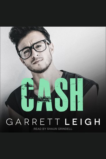 Cash - cover