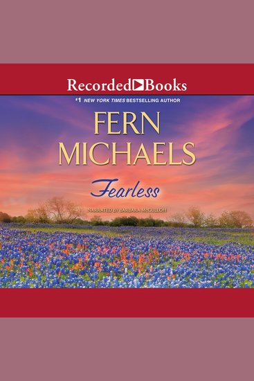 Fearless - cover