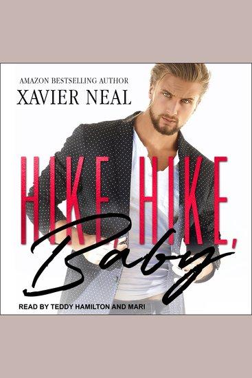 Hike Hike Baby - cover