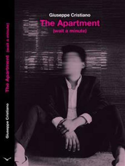 The Apartment (wait a minute) - cover
