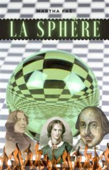 La Sphère - cover