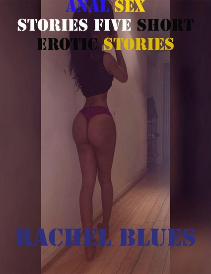 Online short stories fictional erotic-4333