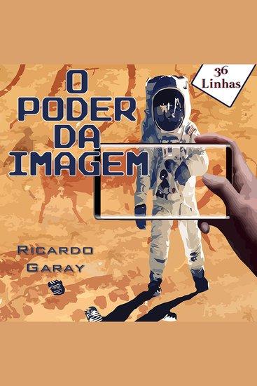 Poder da Imagem - cover