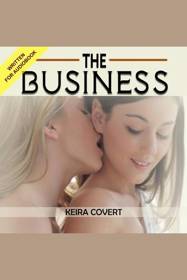 The Business - cover