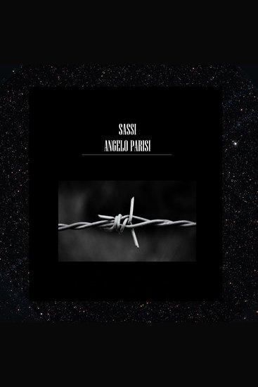 Sassi - cover