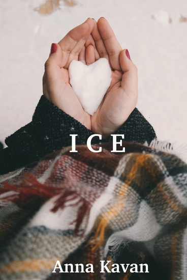 Ice - cover
