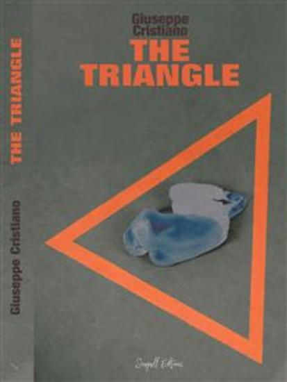 The Triangle - cover