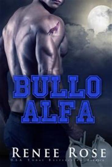 Bullo Alfa - cover