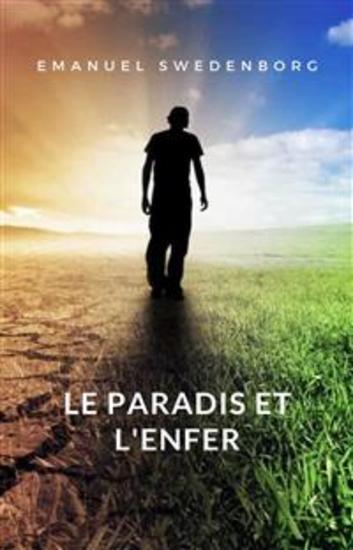 Le paradis et l'enfer (traduit) - cover