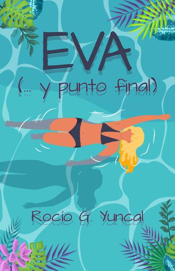 Eva (y punto final) - cover