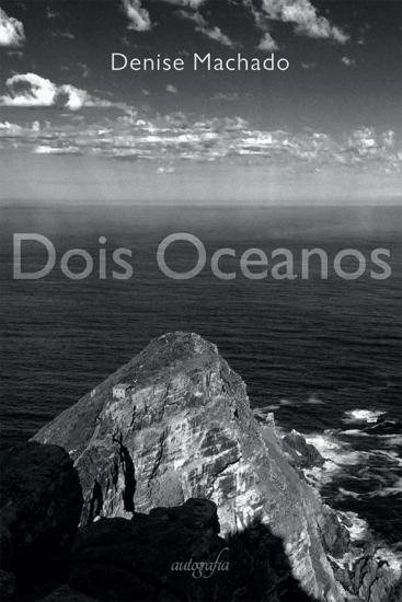 Dois Oceanos - cover