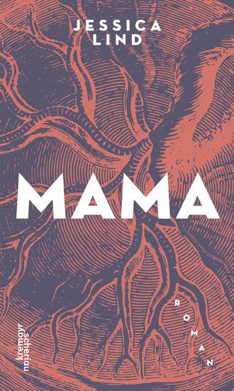 Mama - cover