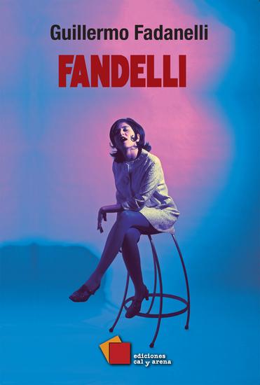 Fandelli - cover
