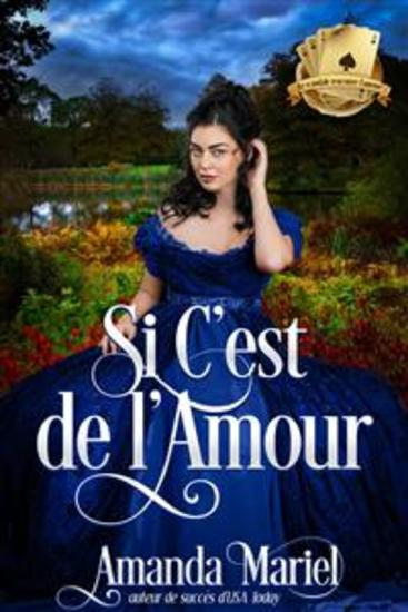 Si C'Est De L'Amour - cover