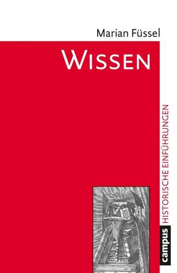 Wissen - Konzepte – Praktiken – Prozesse - cover