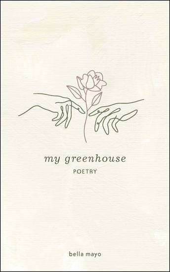 My Greenhouse - cover