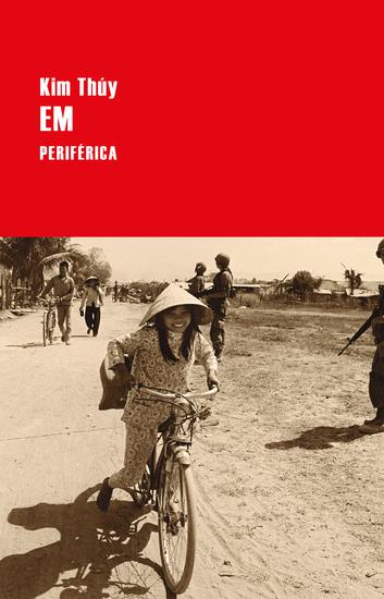 Em - cover