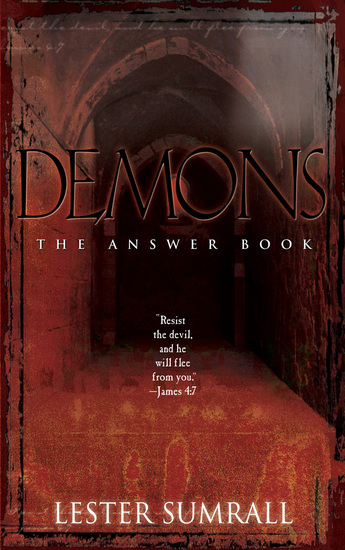 thesis about demons Get access to essay about angels and demons essays only from anti essays listed results 1 - 30 get studying today and get the grades you want only at.