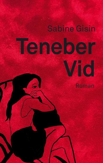 Teneber Vid - cover