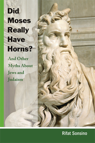 the history and myths about judaism Israelite religion shared a number of characteristics with the religions of neighboring peoples scholars have long noted parallels between the creation and flood myths of mesopotamia and egypt and those found in the hebrew bible the israelite god, yhwh, also shares many characteristics and.