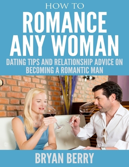 romance and relationship tips