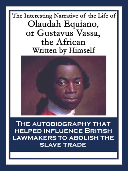 olaudah equiano essay questions The life of olaudah equiano essays olaudah equiano was a figure in history that made a large impact on many people during his time and still on ours he created an.
