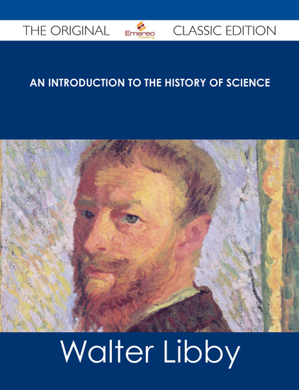an introduction to the history and the origins of the microprocessor This paper is concerned with the emergence of a subject now called digital heritage, and considers where it has come from and in what form it might progressthe paper contrasts the rise of theory within the subject of museum studies with the more practical preoccupations of its sub-discipline, museum computing.