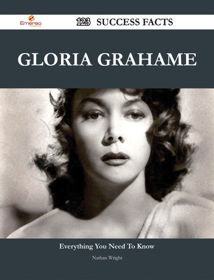 gloria deaks everything you need to Everything you want somewhere there's speaking it's already coming in oh and it's rising at the back of your mind you never could get it unless you vertical horizon lyrics are property and copyright of their owners everything you want lyrics provided for educational purposes and personal use only.