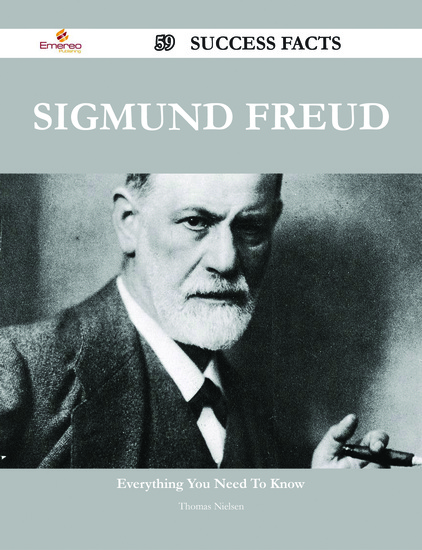 freud fact or fraud essay The law against fraud the fraud trial 5 ii the law against fraud fraud is distinguished from larceny or theft the elements of criminal and civil fraud hinge on willful acts.