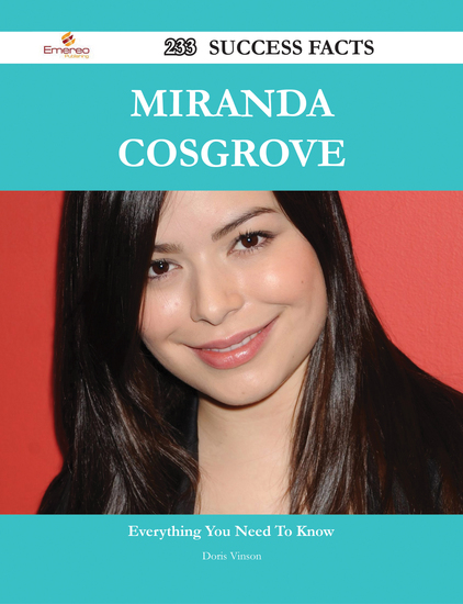 About you now by miranda cosgrove download yahoo