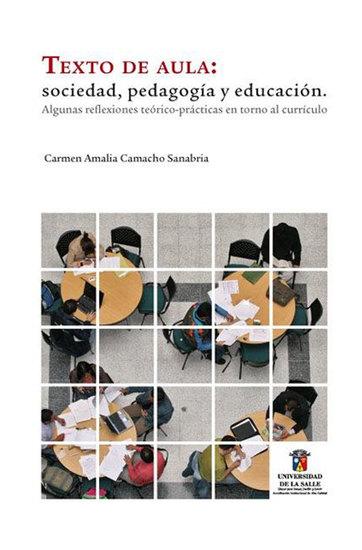 Texto de aula - cover
