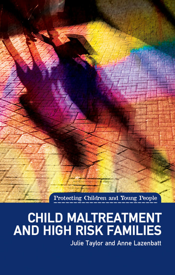 childhood maltreatment and diabetes relationship To date, studies examining childhood maltreatment and subsequent victimization have largely focused on the relationship between childhood sexual abuse and intimate partner abuse in adulthood it is unclear, however, if maltreatment during childhood is related to subsequent violent victimization.