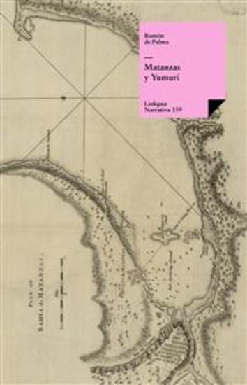 Matanzas y Yumurí - cover