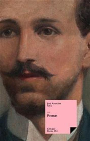 Poemas - cover