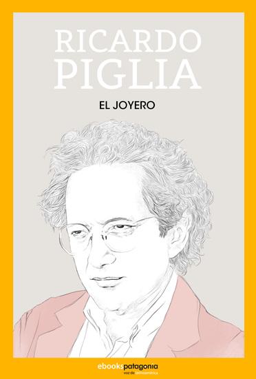 El joyero - cover