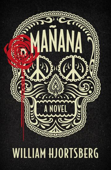 Mañana - A Novel - cover