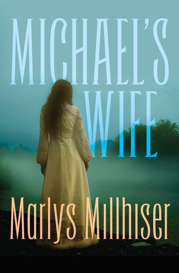 Michael's Wife - cover
