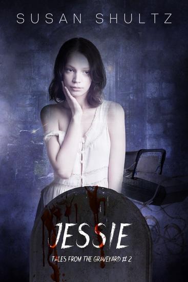 Jessie - cover