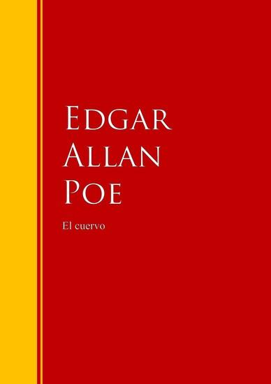 El Cuervo - cover