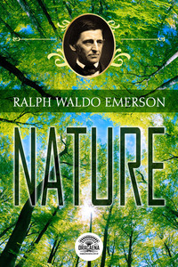 ralph waldo emerson essay courage