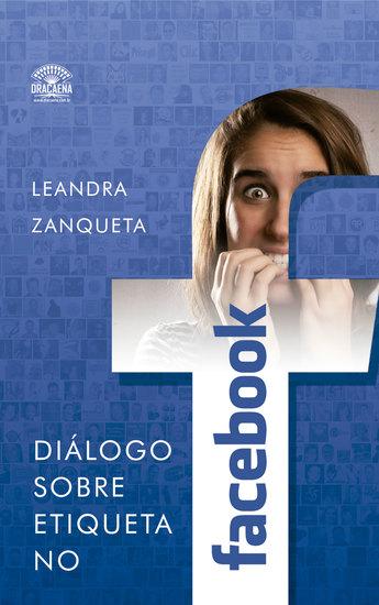 Diálogo sobre etiqueta no Facebook - cover