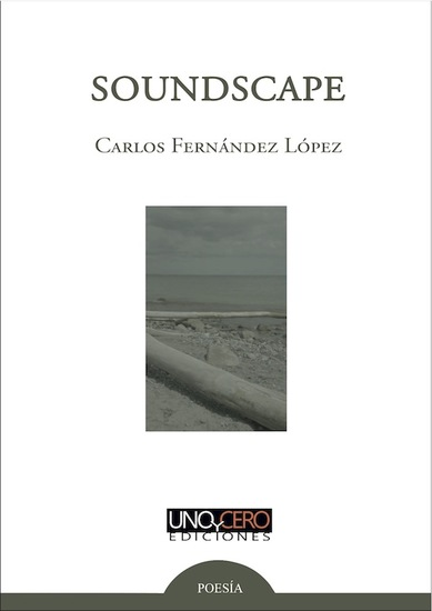 Soundscape - cover