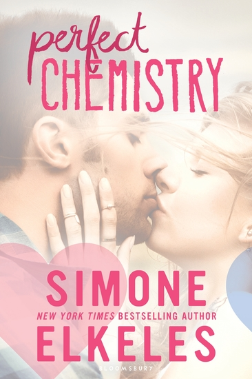 Perfect Chemistry - cover