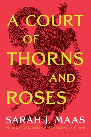 a court of thorns and roses read free online
