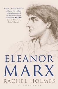 Eleanor Marx - A Life